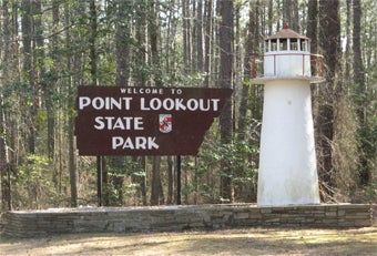 Is Point Look A New Fallout 3 Expansion?