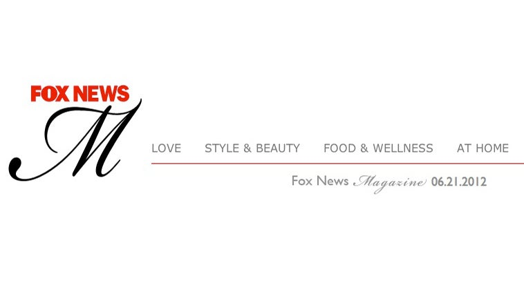 The Five Stupidest Articles in Fox News Magazine