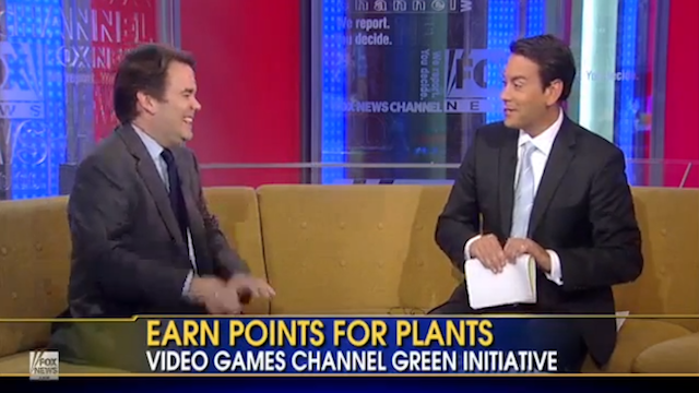 Four Ways The Mainstream Press Fails at Covering Video Games