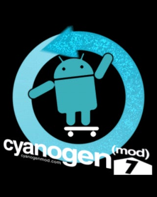 How Do I Fix My Bricked Android Phone?
