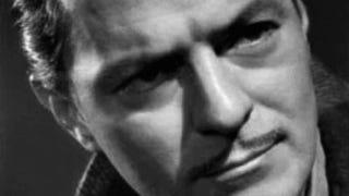 Halálos tavasz '45 – Jávor Pál története