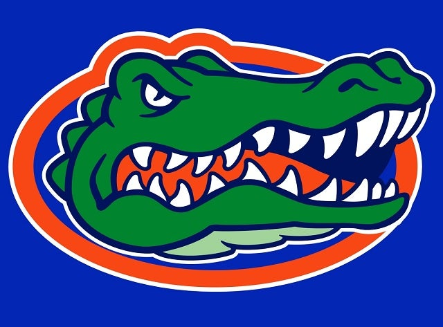 Florida Athletic Director Reduced To Asking Students To Buy Tickets