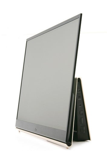 LG OLED TV Gallery