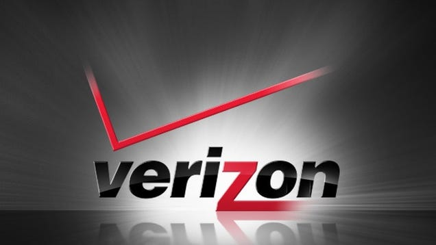 Verizon Will Force DSL Subscribers to Buy Home Phone Service. Awesome.