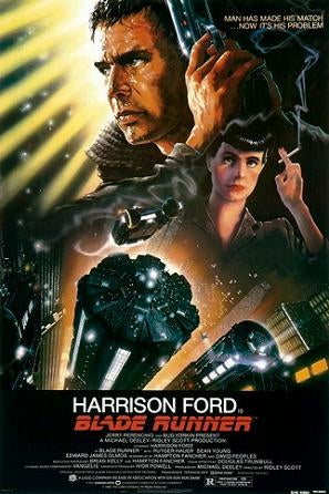 Stop Blade Runner 2 Before It Starts!