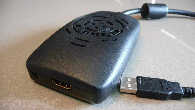 Wii Upscaler Review: Can The Wii Really Do High Definition?