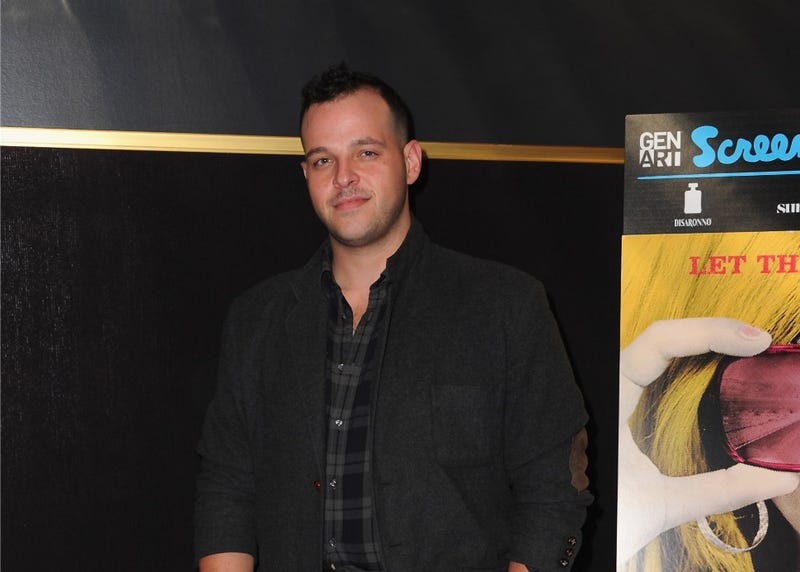 Daniel Franzese Pens Touching Letter to His Mean Girls Character