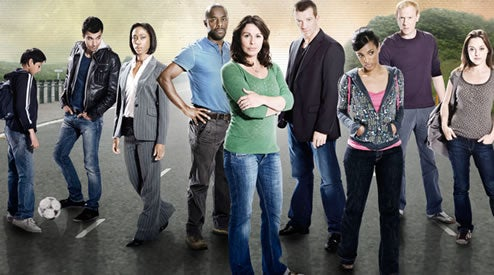 BBC's Survivors To Make It Through To 2009 At Least