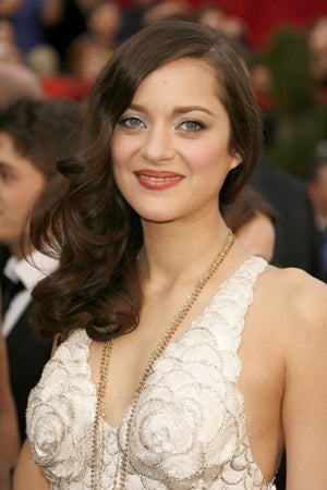 Marion Cotillard: 911 Is A Joke