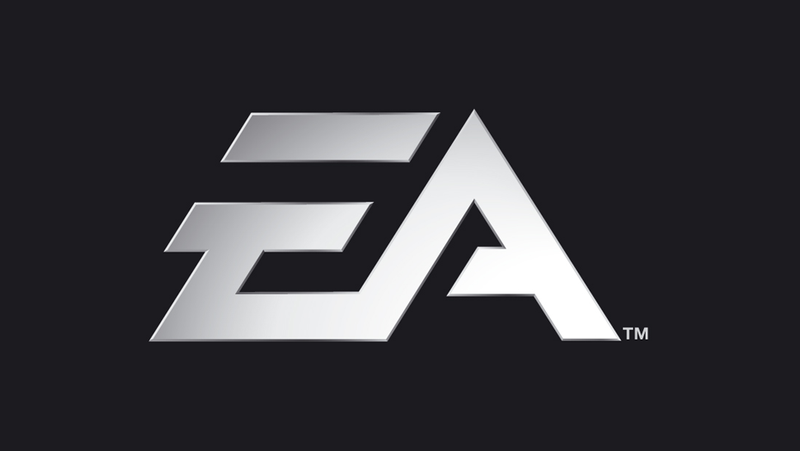 Layoffs at EA Today