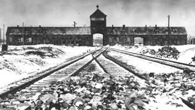 Why the Holocaust was even worse than we thought