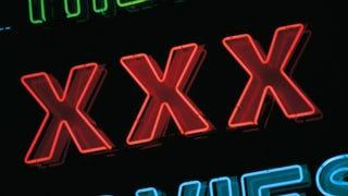 From Berkeley Law To XXX: One Law Student Cum Porn Star's Journey