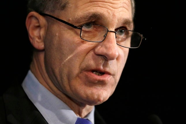 The Freeh Group Will Investigate The Saints Next
