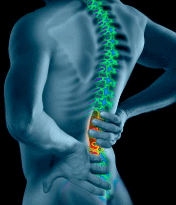 Science Journalist Sued For Questioning Value Of Chiropractic Therapy