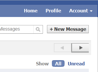 Would You Consider Switching to Facebook Email?