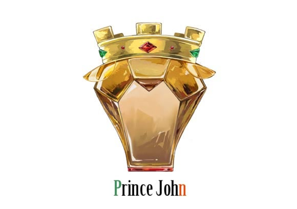 Disney Villain Perfume Line is Drop Dead Gorgeous