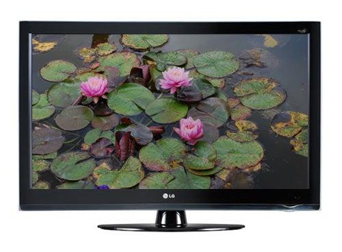 The 5 Best HDTV Deals Under $1000