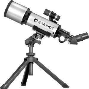 The Moneysaver: Saints Row, Metro 2033 for $3, And A Telescope