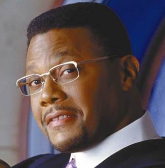Judge Mathis Game to Use Prison Rape to Reinforce Making Positive Choices