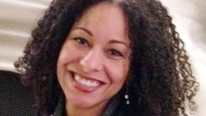 Labor Attorneys Agree: The Adria Richards Firing Will Be Hard to Defend