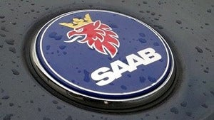 Dodge Dart to get 40 MPG, Fiat needs bigger balls, and Saab's still screwed