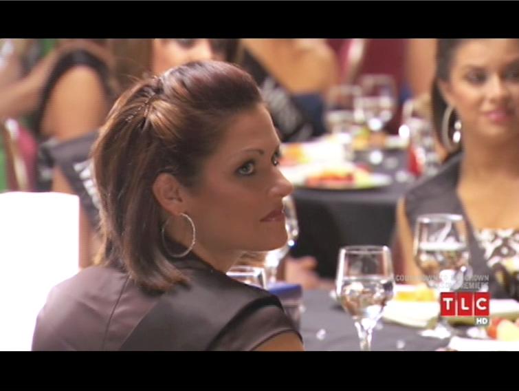 Fox News Host Screens Next Generation Of Miss Americas