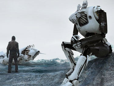 Upcoming Science Fiction and Fantasy Movies That Aren't Remakes, Sequels or Prequels