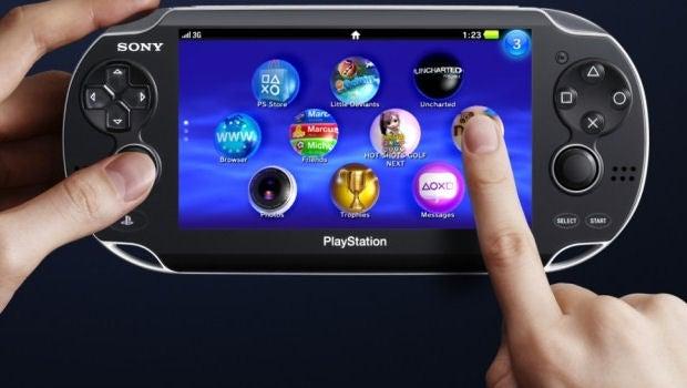 Se fugan detalles de la Playstation 4