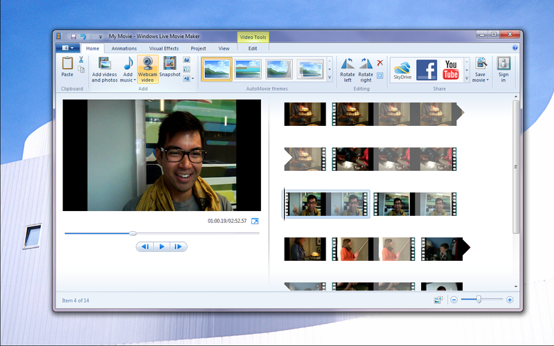 Windows Live Essentials 2011 Leaves Beta, Available for Download Now