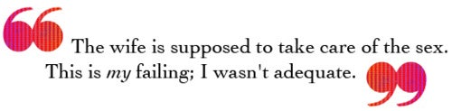 —Silda Wall Spitzer