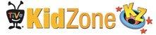 TiVo Guru Guides a Go Plus KidZone