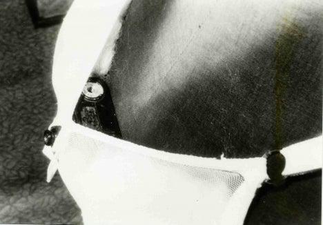 Retromodo: East German Cold War Spy Gadgets Make Us Paranoid