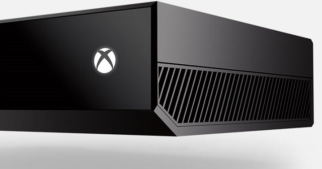 Reports Of Xbox One Disc Drive Issues Increase