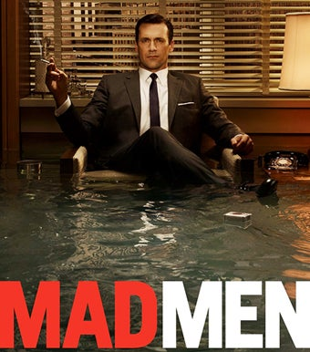 Mad Men Live Blog This Sunday