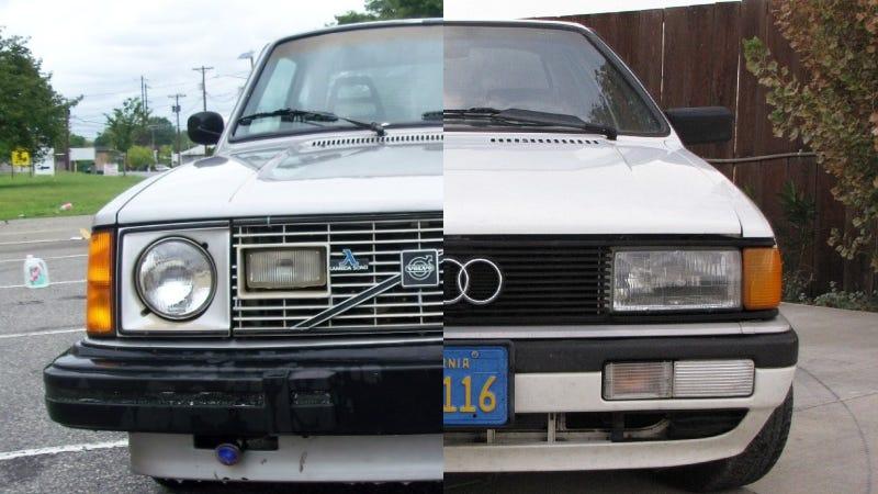 Used Car Face Off: Euro-Coupe Mega Duel