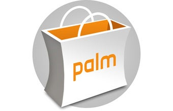 We Could Be Seeing More webOS Apps, as Palm's Dropped the Submission Charges