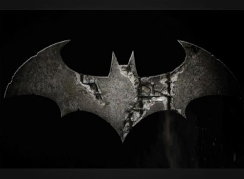 Fifteen Potential Names For The Batman: Arkham Asylum Sequel