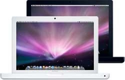 Leopard Drivers Hint at Low- or Mid-Priced Santa Rosa MacBooks