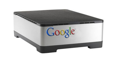 "Rumor: Google's Set Top Box Won't Replace Your Current One, But ""Daisy-Chain"" Them"