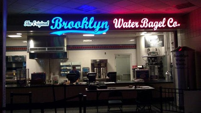 "Are Florida's ""Brooklyn-Style Bagels"" a Sham?"