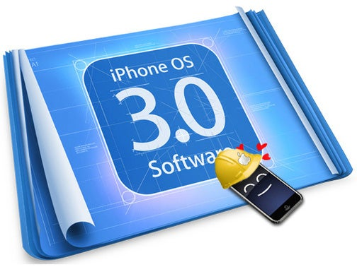 Our iPhone 3.0 How-To Coverage, All in One Place