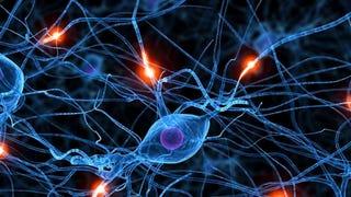 Neural Dust is a Step Towards Nexus