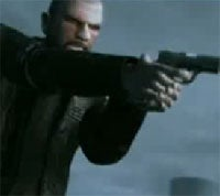 Spike VGAs: GTAIV Lost & Damned Trailer