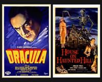 Classic Cinema Online Streams Free Classic Films