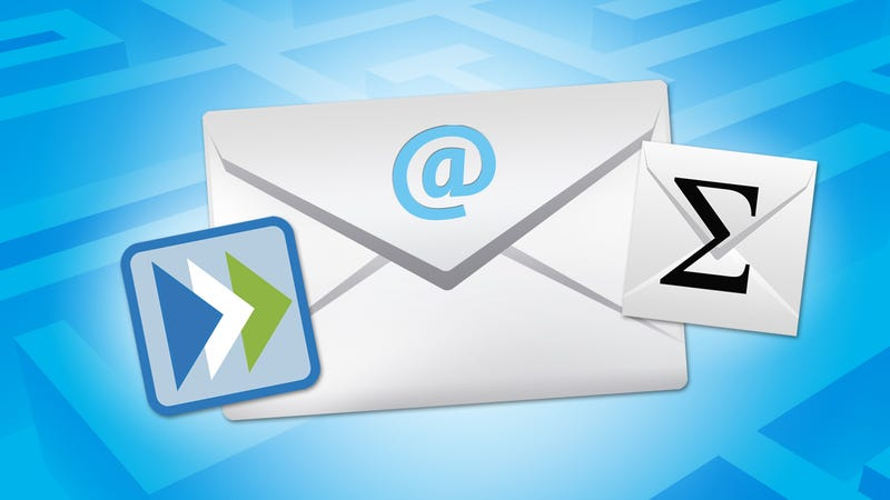 The Best Web Services That Work Anywhere Using Email