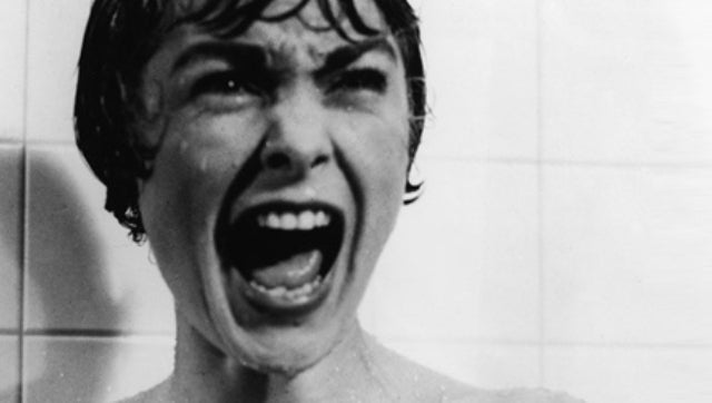 Ten Fear Responses That Make No Sense, And Why We Have Them