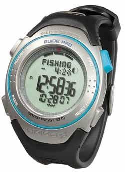 Origo Guide Pro Fishing Watch