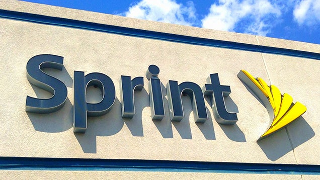 Sprint Plans to Eliminate Two-Year Contracts, Move Exclusively to Leases