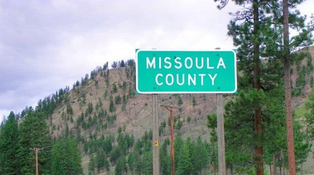 Not-So-Secret Rape Apologist Runs for Missoula County Attorney