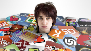 There Are Officially Too Many Apps, And Nobody Is Making Money